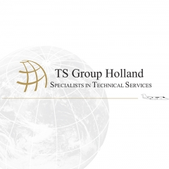TS Group Holland | Lab Animal Buyers' Guide